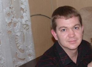 Сити-менеджер Волгограда уволил главу администрации Центрального района