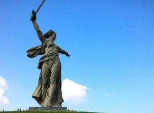 На юге Волгограда открывается выставка к 75-летию Сталинградской битвы