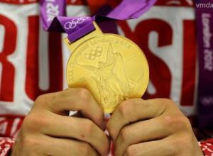 В Волгограде областные чиновники уволили с работы олимпийского чемпиона Максима Опалева