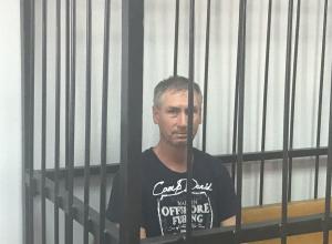Арестован подозреваемый в гибели 11 волгоградцев на катамаране бизнесмен Жданов