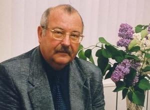 Волгоградский институт культуры и искусств остался без ректора