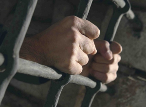 Волгоградец по решению Европейского суда получит 18 тысяч евро за содержание в СИЗО