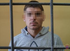 В Волгограде грабитель в лифте напал на студентку из Кении
