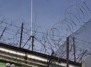 Рецидивист получил два года тюрьмы за избиение полицейского в Волгоградской области