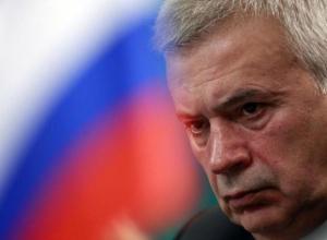 Бюджет Волгоградской области выплатит 2000 рублей лично президенту «Лукойла»
