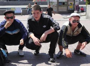 Волгоград вошел в число самых матерящихся городов России