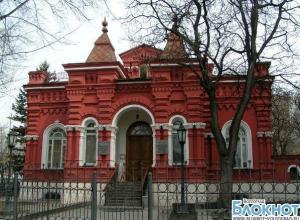 Волгоградские студенты и школьники смогут бесплатно ходить в музеи раз в месяц