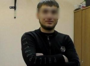 В Дзержинском районе Волгограда нашли мошенника-пародиста