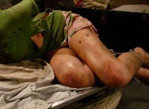 За групповое изнасилование китаянки и убийство ее мужа под Волгоградом осудят шестерых иностранцев