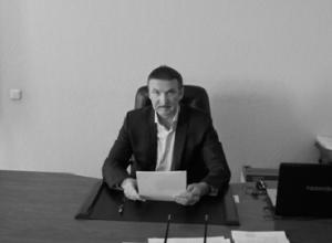 Экс-председателя суда Дзержинского района похоронят 25 мая
