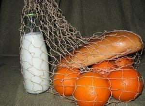 Из-за похода за продуктами супруга не смогла спасти жителя Урюпинска от смерти