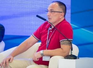 Известный российский политолог, экс-вице-мэр Волгограда раскритиковал нынешние власти