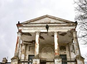 Студентов из Сочи везут посмотреть на «город-бомж» Волгоград