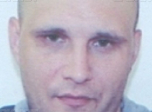 Волжский маньяк Александр Масленников предстанет перед судом 2 апреля