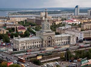 Долг Волгоградской области превысил 90% бюджета, но в Мордовии еще хуже