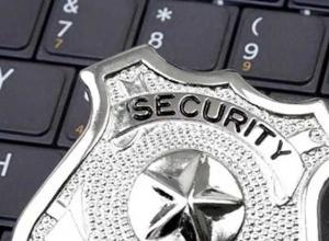 С опасным контентом в Интернете будут бороться «кибердружинники» Волгограда