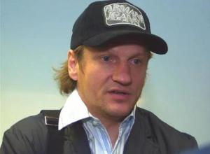 Главный тренер «Ротора» Валерий Есипов уходит в отставку