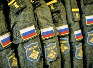Экс-военком под Волгоградом потребовал 215 тысяч рублей за поступление парня в военный вуз