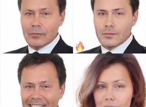 Депутаты Госдумы из Волгограда «помолодели» и «сменили пол»