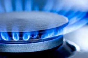 Волгоградцев научили оплачивать счета за газ из дома