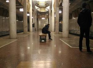 Движение волгоградского трамвая «ВГТЗ»-«Монолит» восстановлено