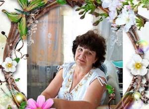 Главбуха муниципальной районной газеты под Волгоградом подозревают в разжигании межнациональной розни