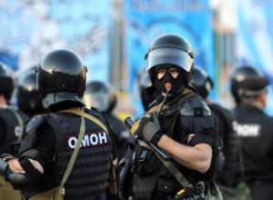 Волгоградская область вошла в топ-20 самых криминальных регионов России