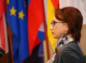 Ирина Карева незаконно является депутатом Волгоградской гордумы, - общественник