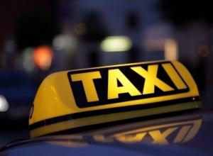 В такси из Москвы в Волгоград найдено 3,5 кг наркотиков