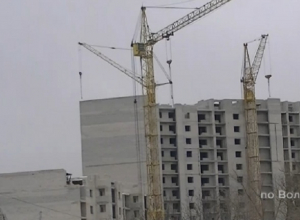 Гендиректор обанкротившейся фирмы-застройщика задержан за хищение 104 млн рублей в Волгограде