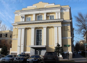 Техобслуживание автомобилей обойдется мэрии Волгограда почти в 5 млн рублей