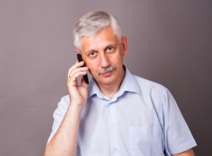 Детей с плохим зрением могут оставить без образования, – волгоградский депутат