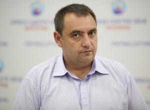 В администрации Волгоградской области появился еще один комитет