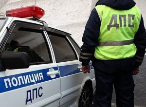 Под Волгоградом автовладелец заявил об угоне авто в полицию, чтобы получить страховку