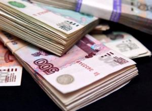 Волгоградские предприятия оказались не в состоянии платить по долгам