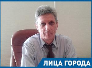 Войти в хранилище с засекреченными документами могут только несколько человек, - директор Волгоградского госархива