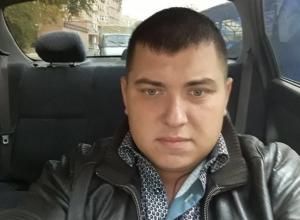 29-летнего мужчину из Волгодонска разыскивают в Волгограде