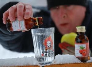 Не будет «Боярышника», маргиналы выпьют лосьон или тормозную жидкость, - врач Анатолий Белоглазов