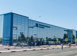 Волгоград оказался одним из самых гостеприимных городов ЧМ-2018