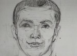 В Волгограде орудует мошенник со стеклянным глазом