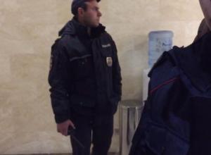 Обыски и изъятия документов проводятся в скандально известном «Бьюти Тайм» в Волгограде