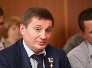 Волгоградского губернатора просят открыто сказать народу о масштабном повышении цен в регионе