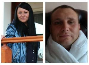 Маньяк Масленников признался в сексе с Ольгой Шапошниковой перед ее убийством