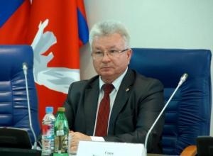 Сын советника губернатора хочет закрыть пивные в Волгограде