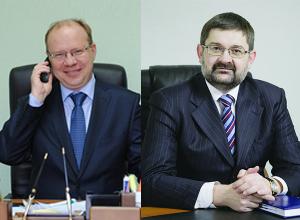 Бизнес-партнер ректора Волгоградского университета оказался «иностранным агентом»