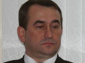 Губернатор пришел в шок от больницы №5 в Волгограде: главврач уволен