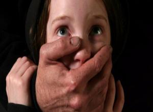 Волгоградец насиловал 9-летнюю падчерицу, пока ее мать рожала ему детей