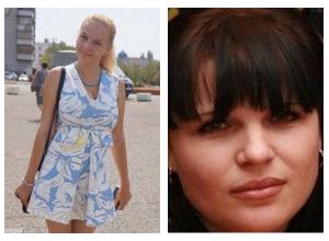 Облздрав скрывает материнскую смертность в Волгограде, - мнение родственников погибших рожениц