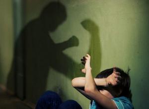 15-летние подростки в Волгограде три часа избивали своего друга ради трех тысяч рублей