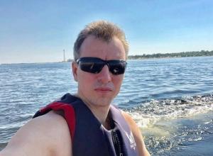 Замглавы Волгограда попался на незнании русского языка